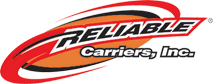 reliable-carriers.com